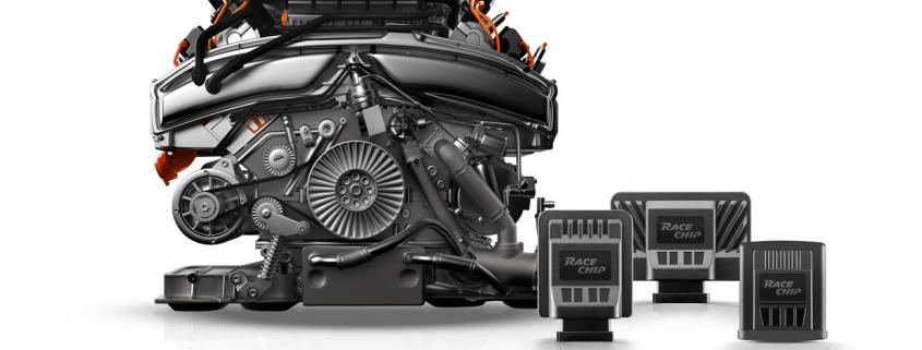 Chip tuning, power boxy a gwarancja i leasing – BMW