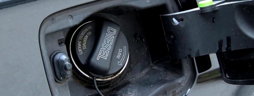 Chip tuning a oszczędności na paliwie