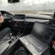 Chip tuning BMW F86 X6M + kodowanie + prace serwisowe
