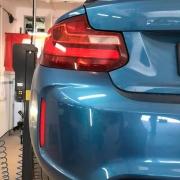 BMW M2 po wizycie w ASO_01