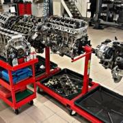 Naprawa silników BMW - doświadczenie_02