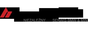 HYPERTECH - Niezależny Serwis BMW w Warszawie